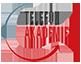 Telefonakademie.de