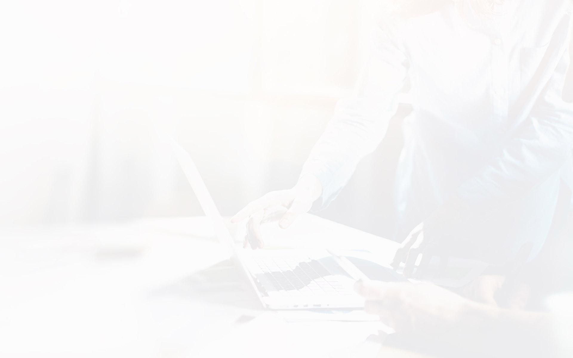 قانون وتنظيم إستراتيجية البيانات التنافسية