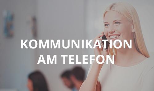 Professionell kommunizieren